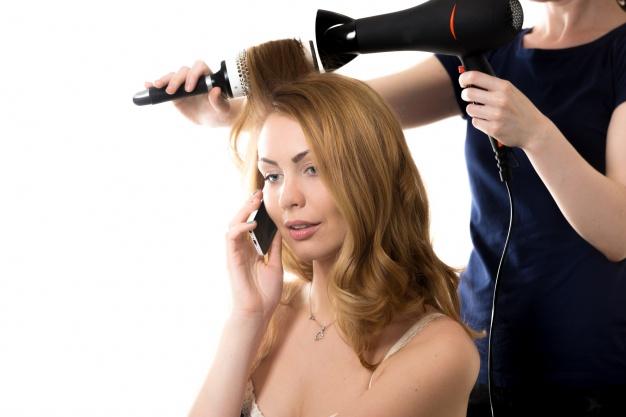 Hair brush.jpg