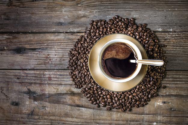 coffee_1205-589.jpg