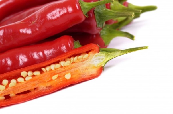 delicious-red-peppers_1101-856
