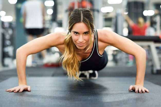 gym-woman-muscles-health-exercise_1139-711