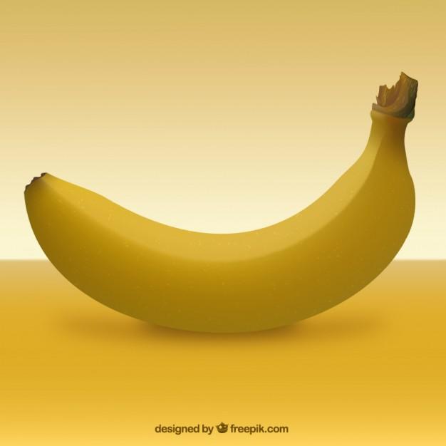 realistic-banana_23-2147524842